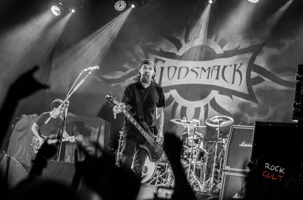 Godsmack (18)