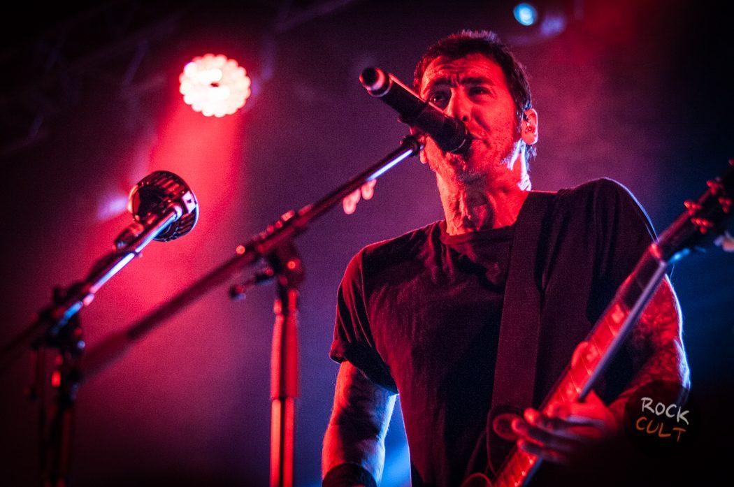 Godsmack -19)