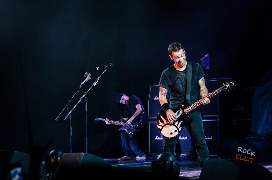 Godsmack (19)
