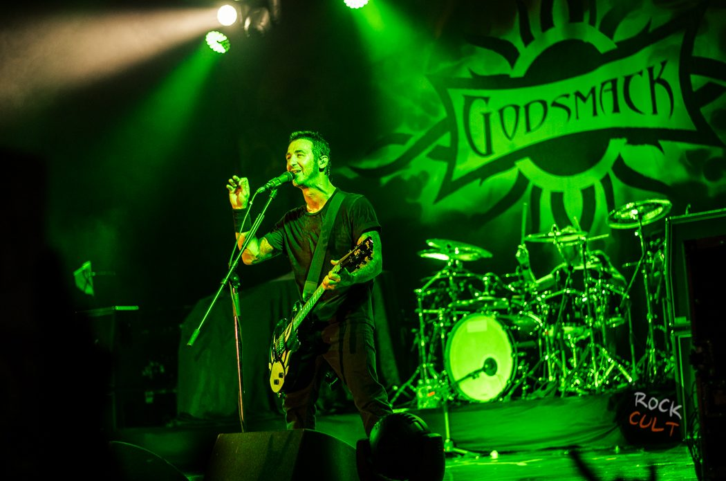 Godsmack (20)