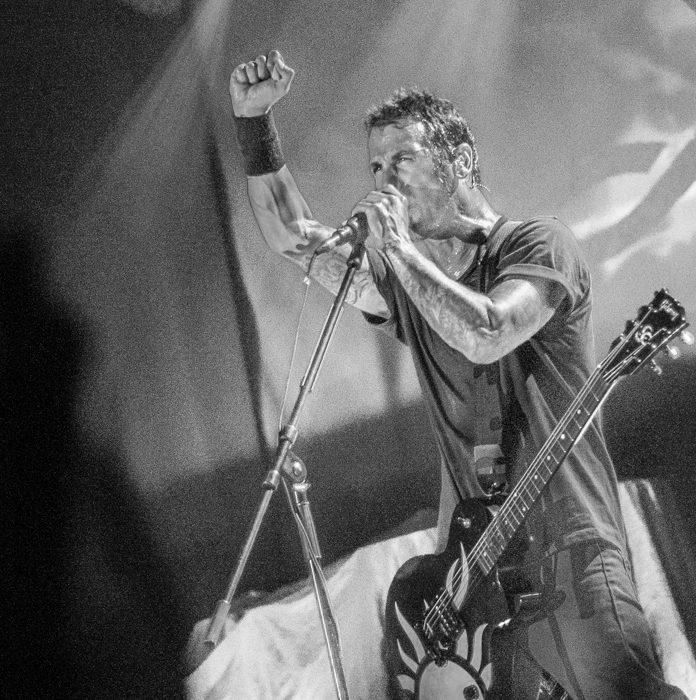 Godsmack (22)