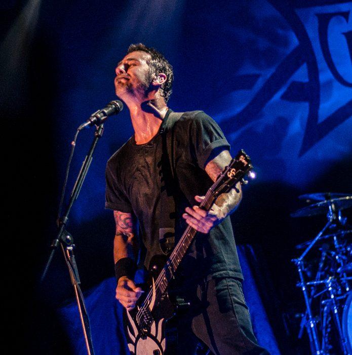 Godsmack (23)