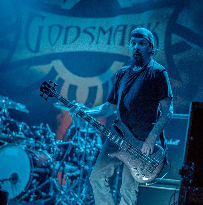Godsmack (24)