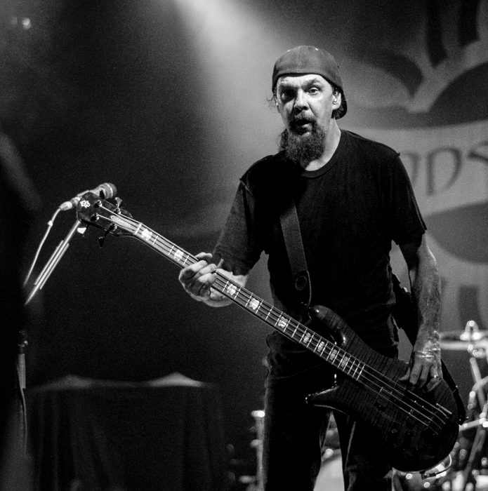 Godsmack (25)