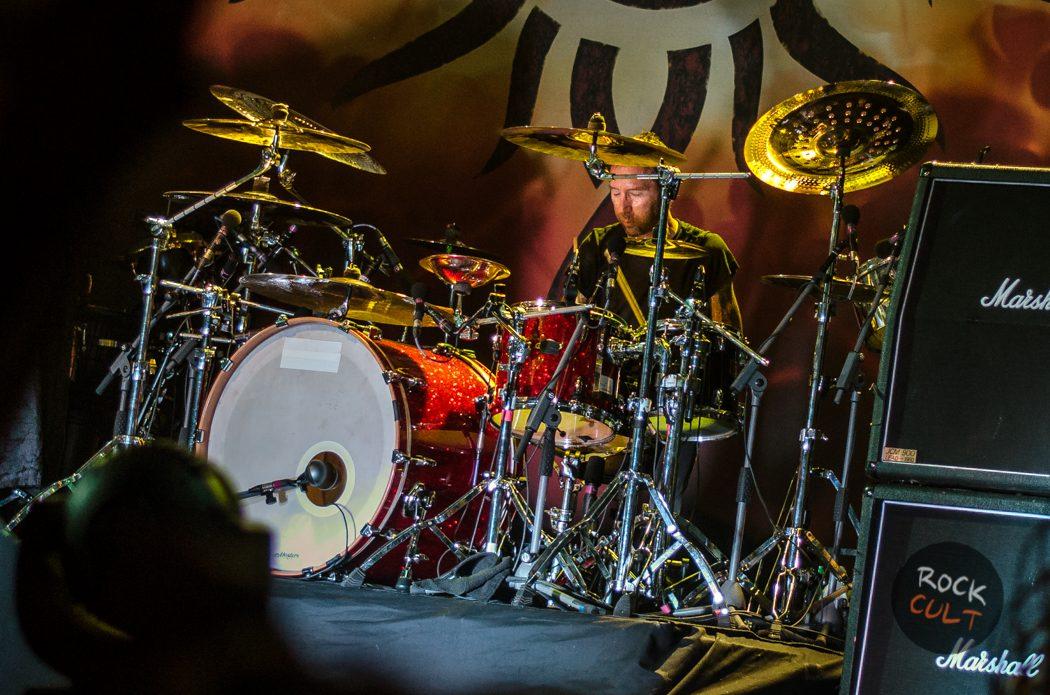 Godsmack (27)