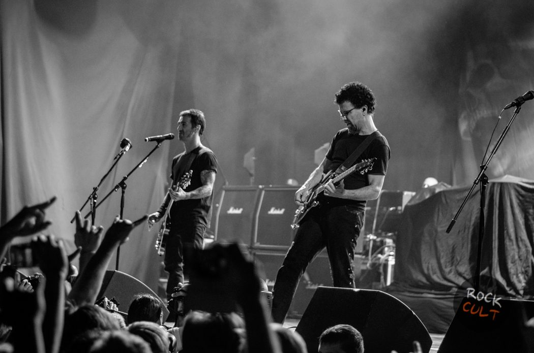 Godsmack (3)