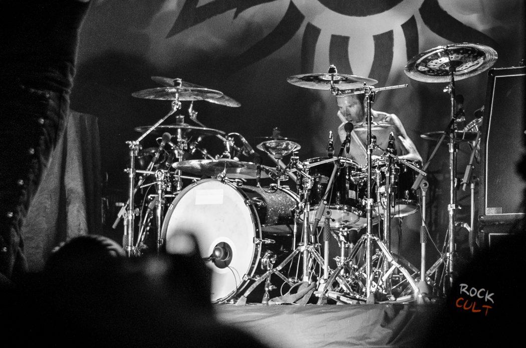 Godsmack (32)