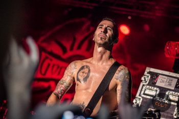Godsmack (42)