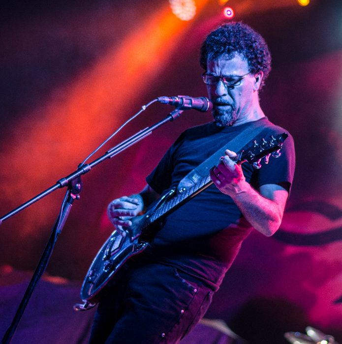 Godsmack (45)