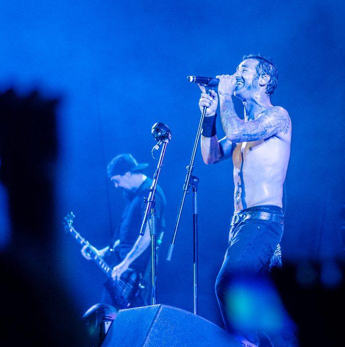 Godsmack (46)