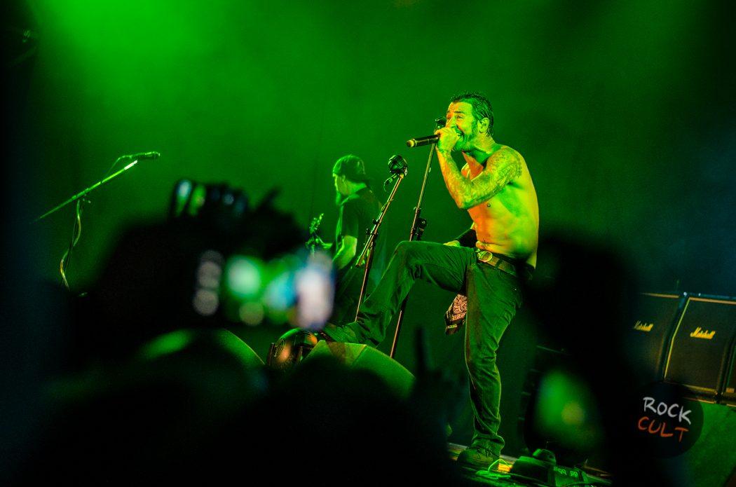 Godsmack (47)