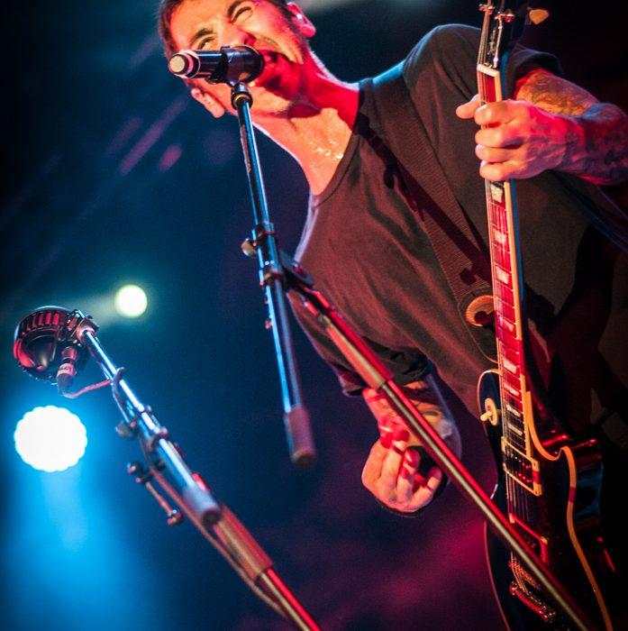 Godsmack -48)
