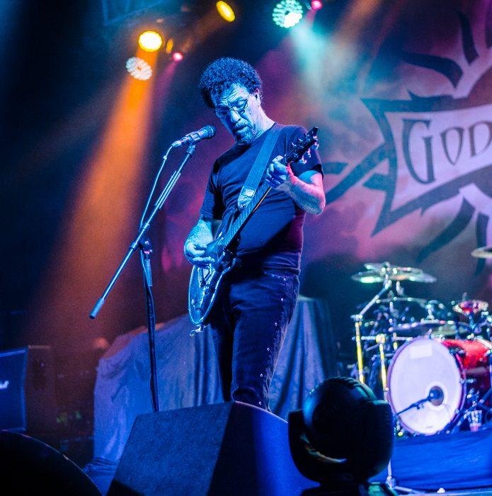 Godsmack (50)