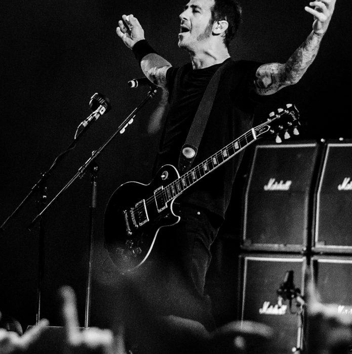 Godsmack (5)