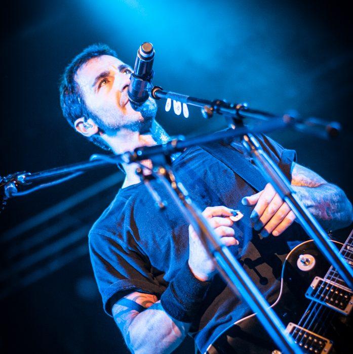 Godsmack -53)
