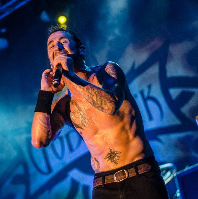 Godsmack (53)