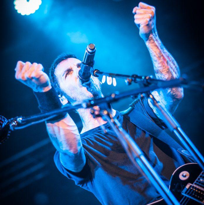 Godsmack -55)