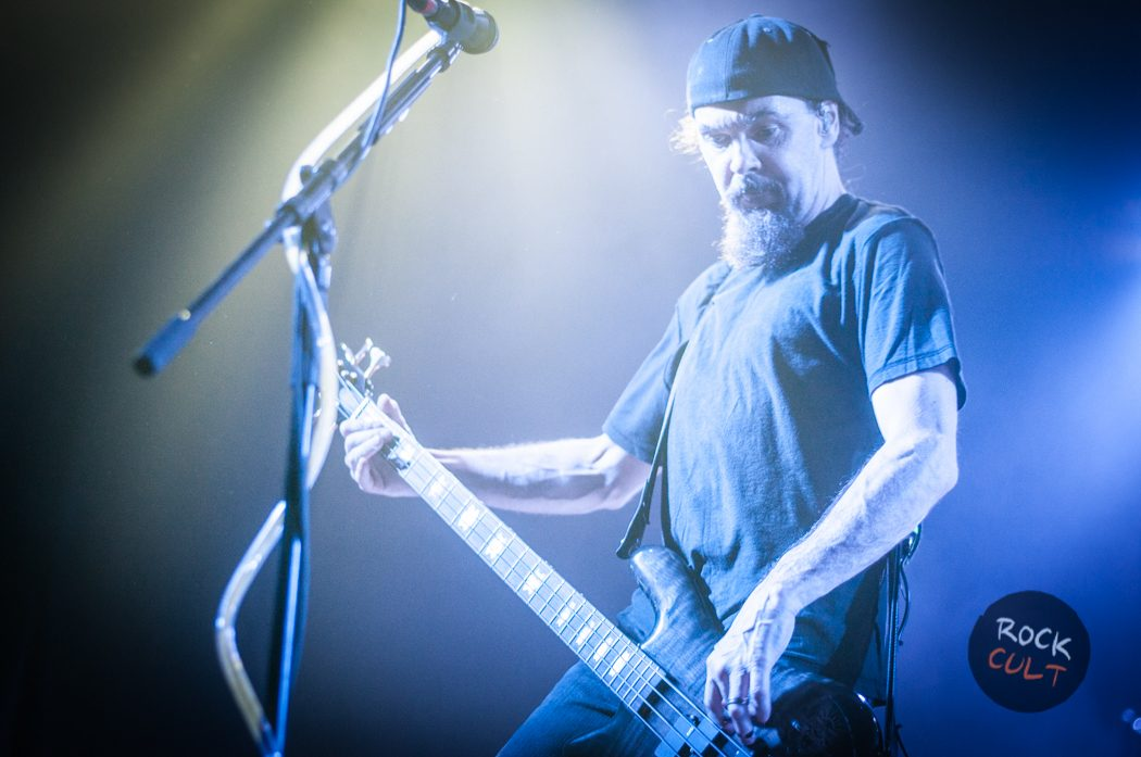 Godsmack -57)