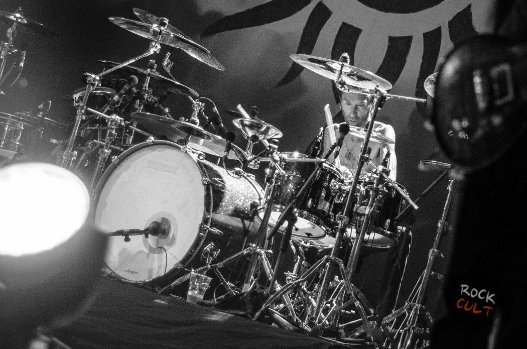 Godsmack (57)