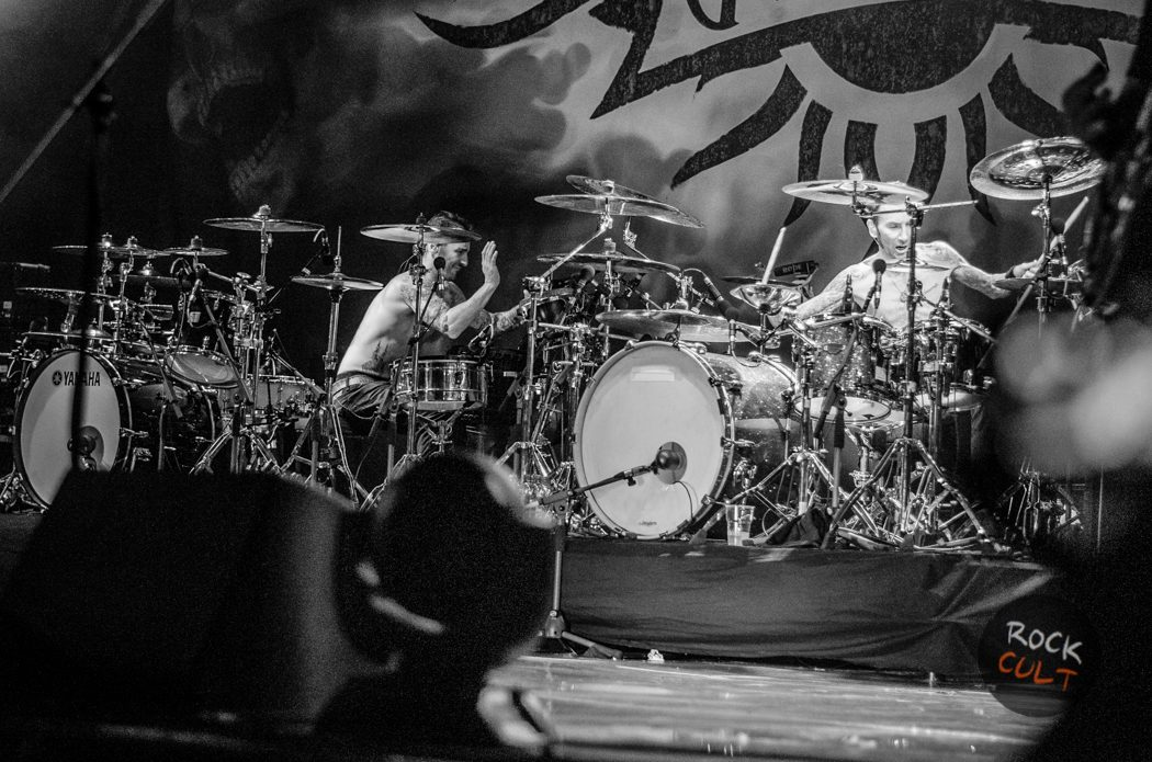 Godsmack (58)