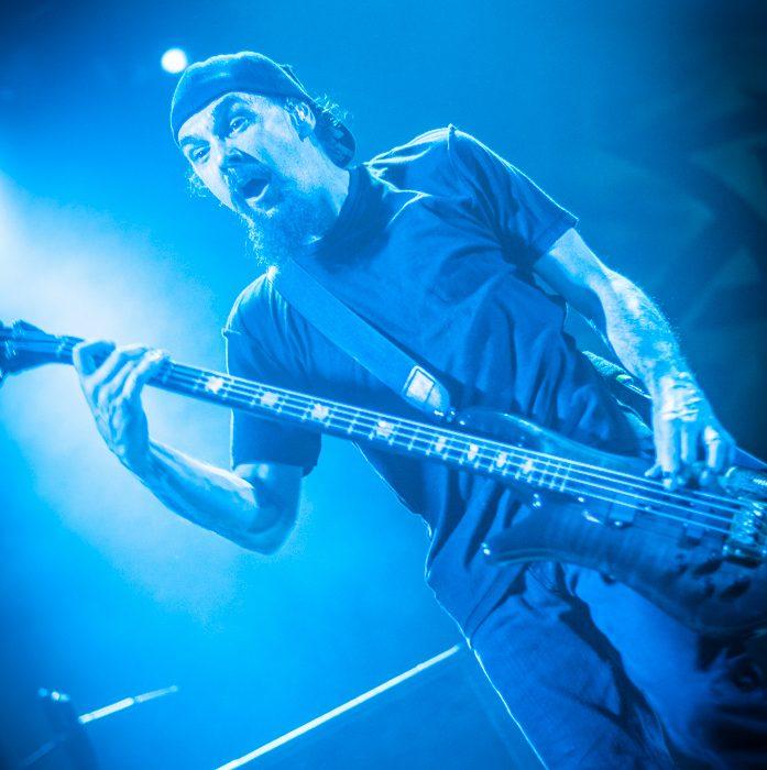 Godsmack -60)