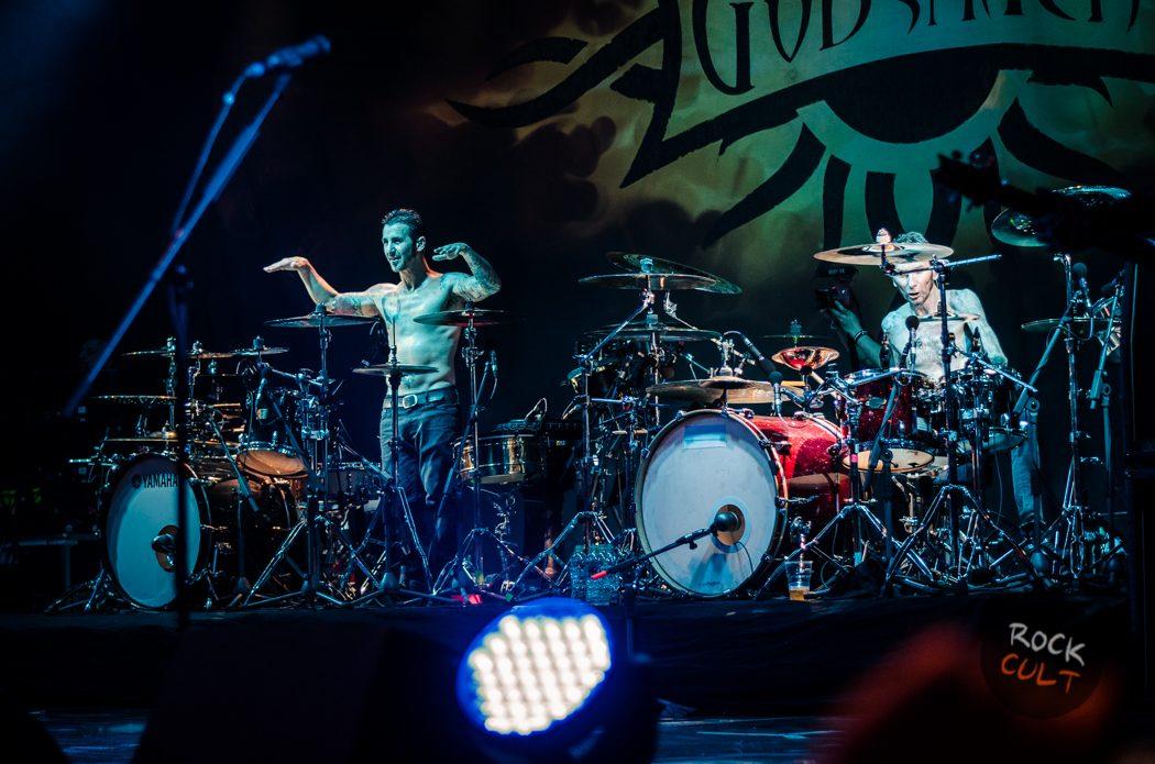 Godsmack (60)