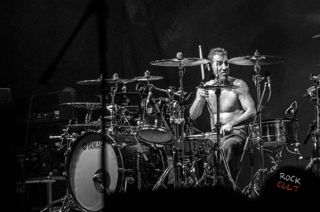Godsmack (61)