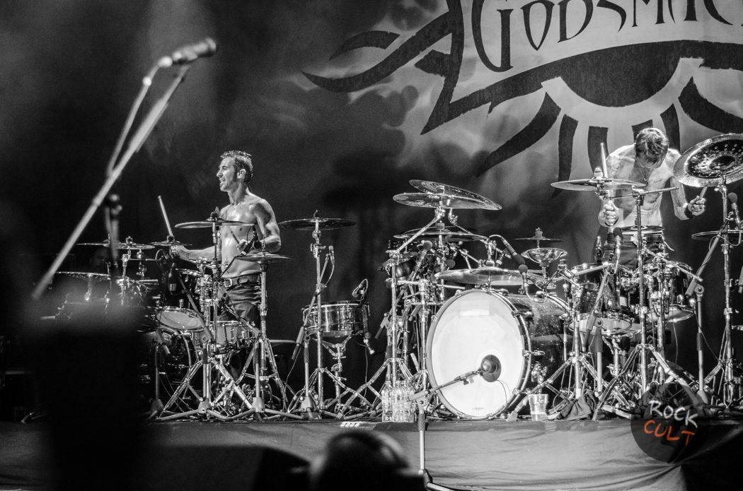Godsmack (63)