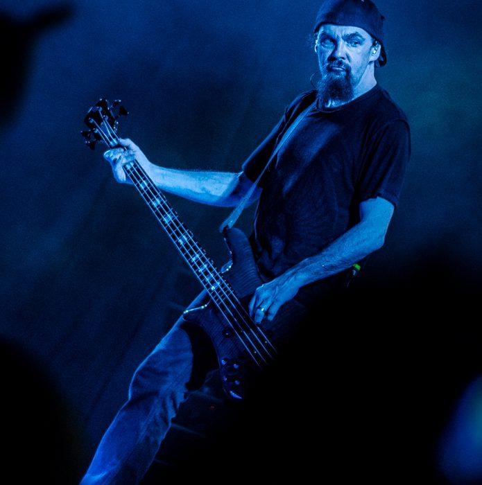 Godsmack (68)