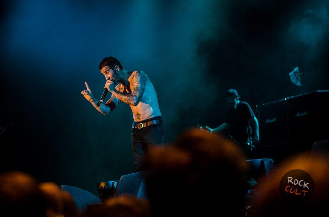 Godsmack (69)