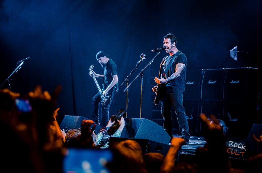 Godsmack (8)