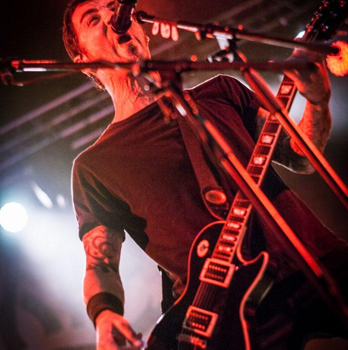 Godsmack -9)