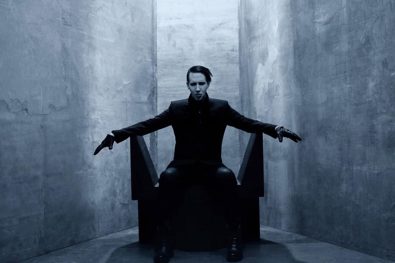 Manson1-e1422651878362