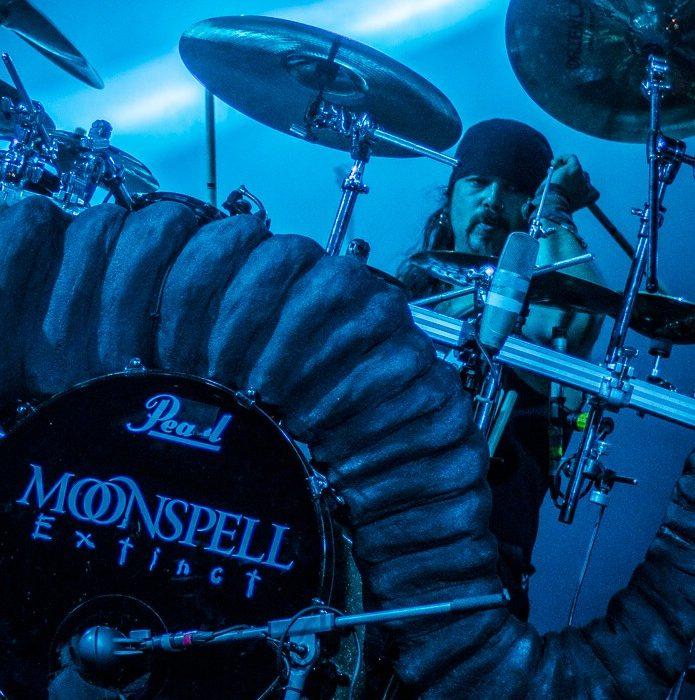 Moonspell (4)
