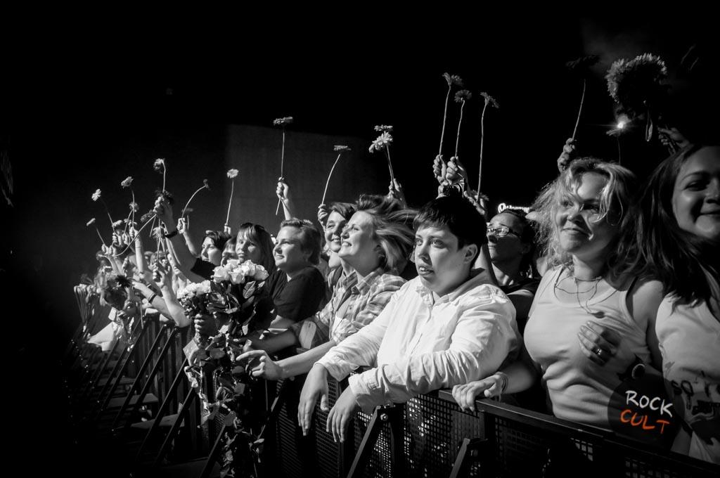 Фотоотчет   Ночные снайперы в Питере   ГЛАВCLUB   09.07.15 фото