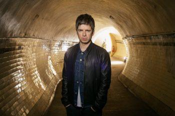 Noel-Gallagher-2015