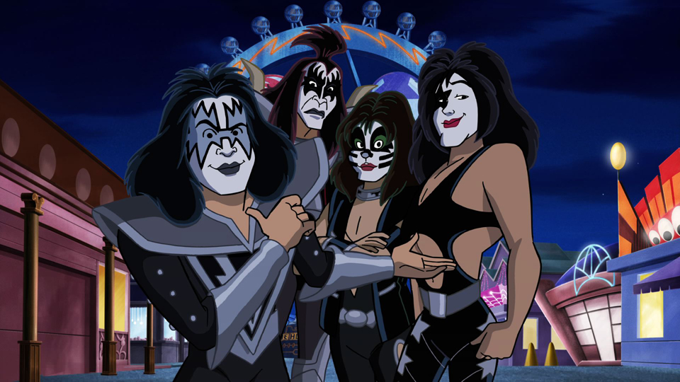 Scooby-Doo-and-KISS-Rock-and-Roll-Mystery-post-2