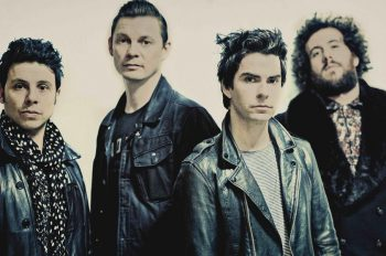 Stereophonics-New-Single-2015