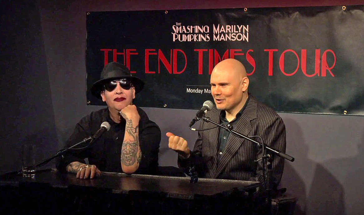 billy-corgan-and-marilyn-manson-at-virgin-hotels-chicago