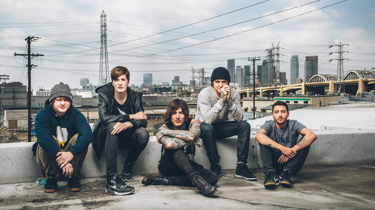 bmth2014