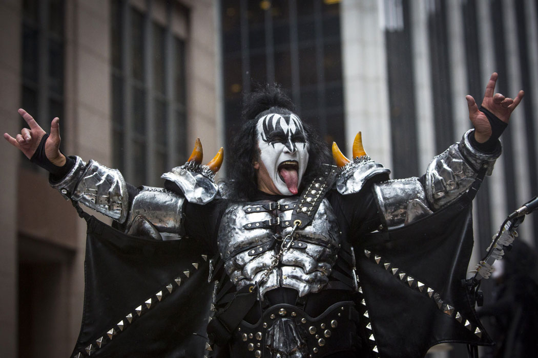 gene-simmons-macys-parade-reuters