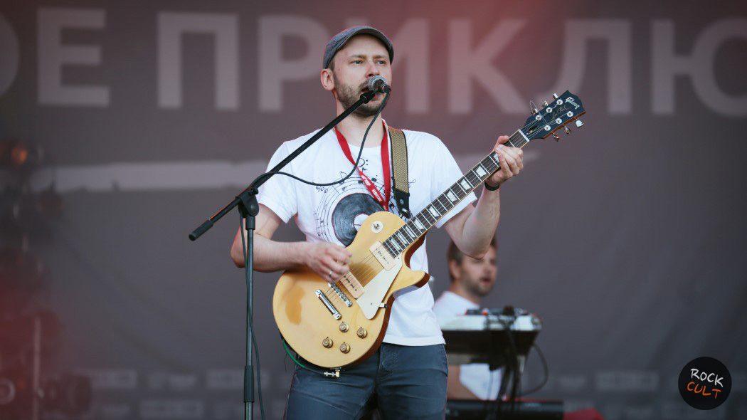 nashestvie-2015-den1-naik-borzov-08