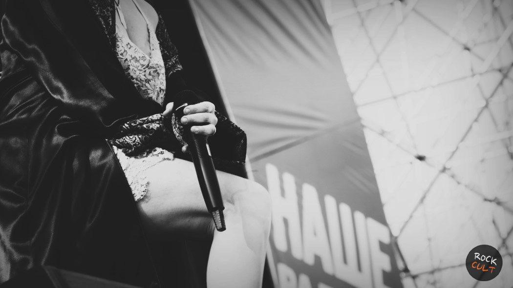 nashestvie-2015-den1-nochnye-snaypery-08