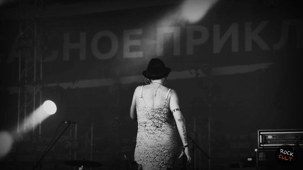 nashestvie-2015-den1-nochnye-snaypery-52