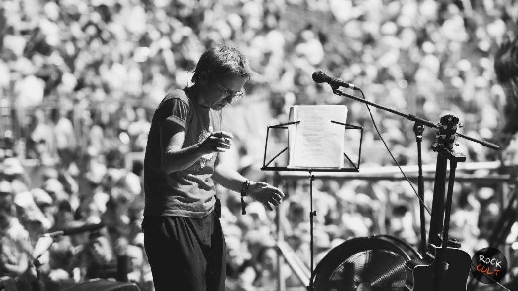 nashestvie-2015-den2-surganova-i-orkestr-26