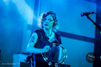 2 Slowdive Red Park (13)