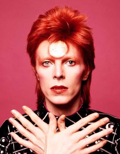 963-AG-David-Bowie