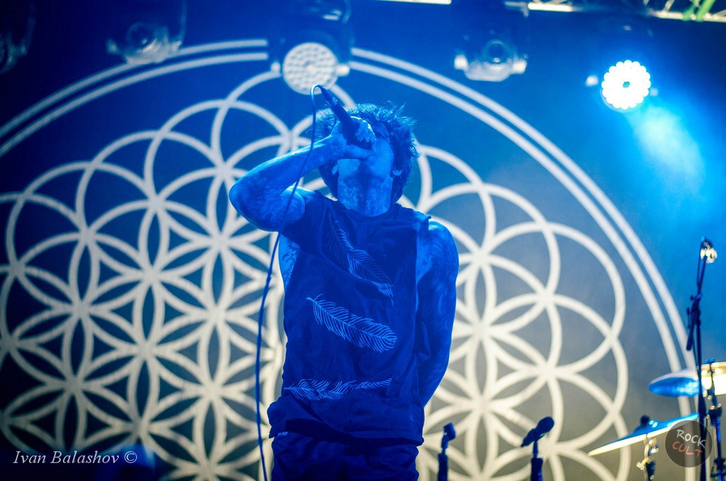 BMTH-26