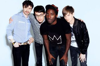 Bloc-Party-Play-New-Songs-2015