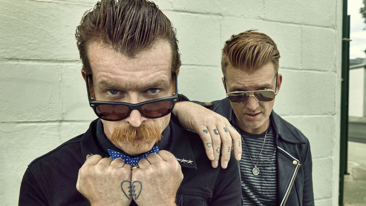 Eagles-of-Death-Metal-New-Song-2015